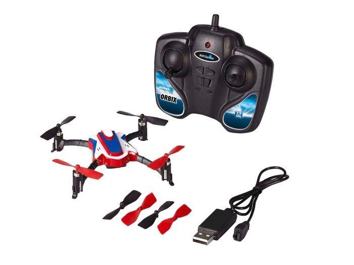 23928 Revell Quadcopter Orbix