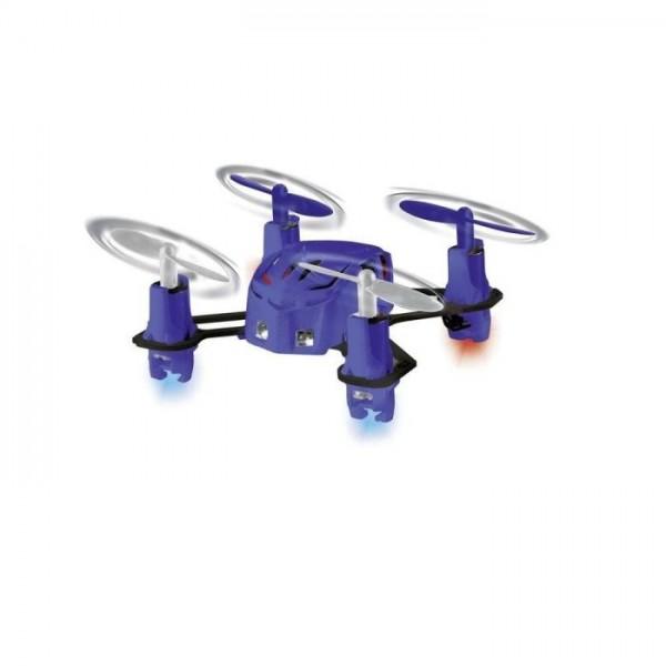 23942 Revell Mini Quad Copter Blauw
