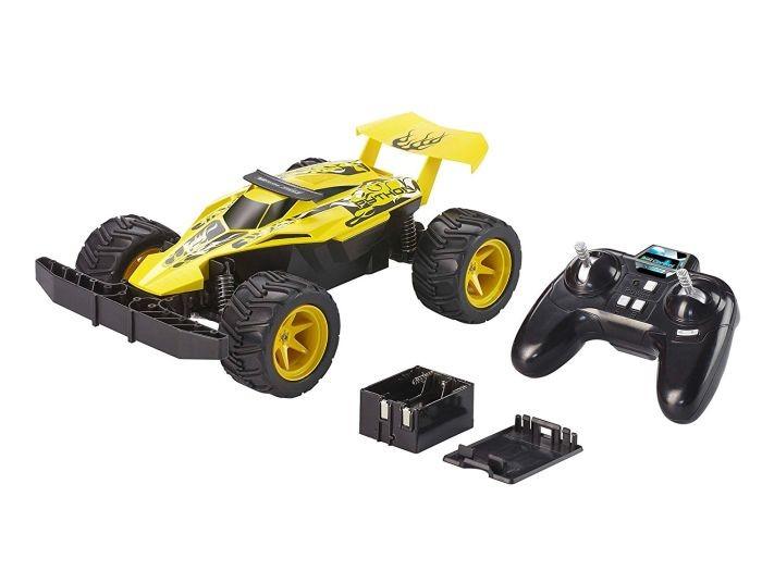 24807 Revell Buggy Python