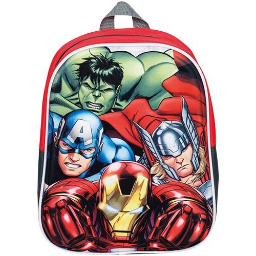 Avengers Rugzak Junior
