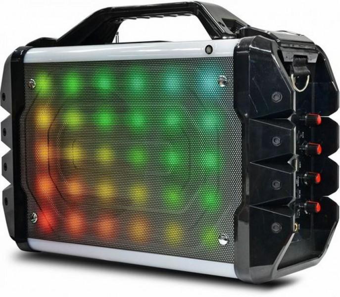 iDance Blaster 200 Inclusief Microfoon
