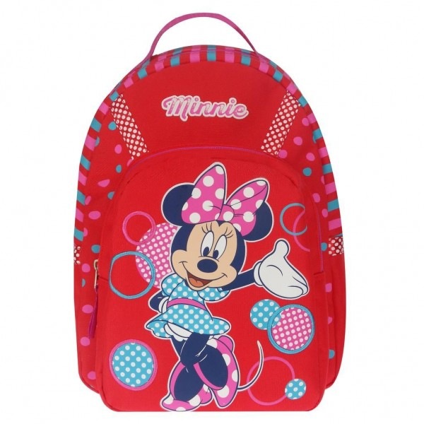 Minnie Spot De Dots Rugzak
