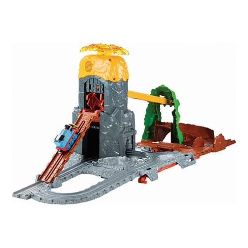 Thomas and Friends Take en Play Daring Dragon Drop