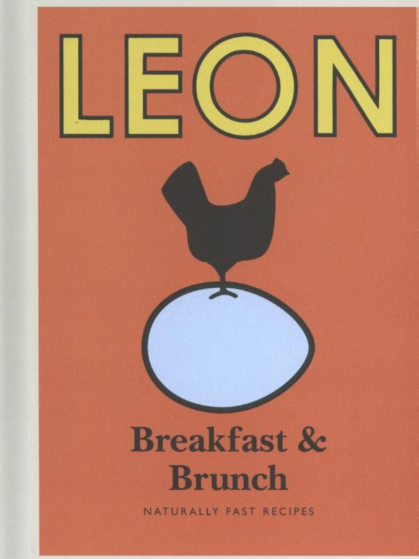 Leon: Breakfast & Brunch