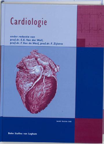 Quintessens Cardiologie