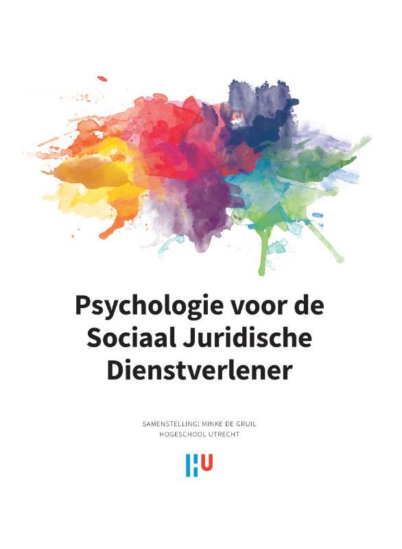 CUS Psychologie SJ Dienstverlener