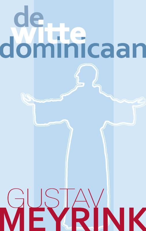 De witte dominicaan