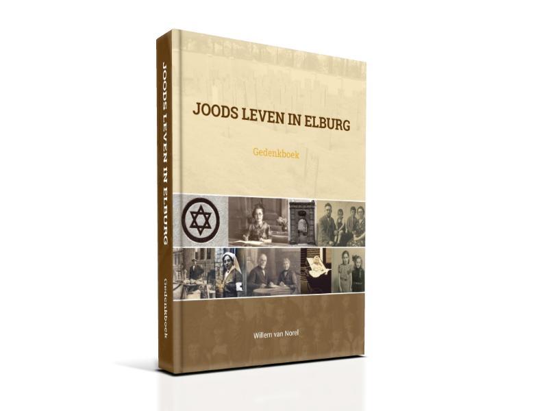 Joods leven in Elburg
