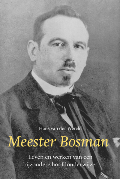Meester Bosman