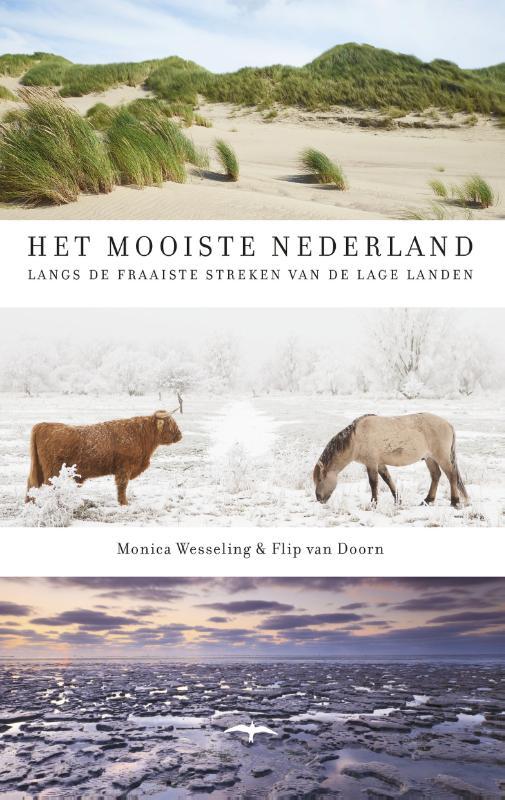 Het mooiste Nederland